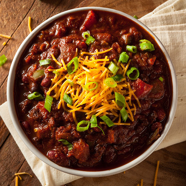 Easier Slow Cooker Chile Colorado